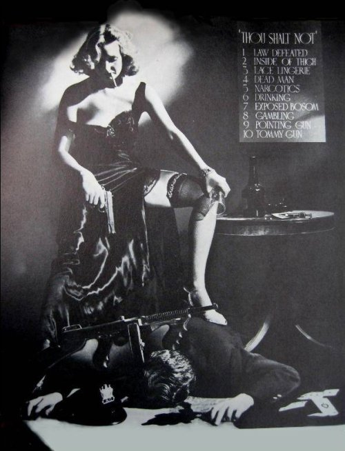 the hays code Hired by studio heads in 1922 to fend off charges of industry immorality, hays  has developed the motion picture production code, later known as the hays  code.