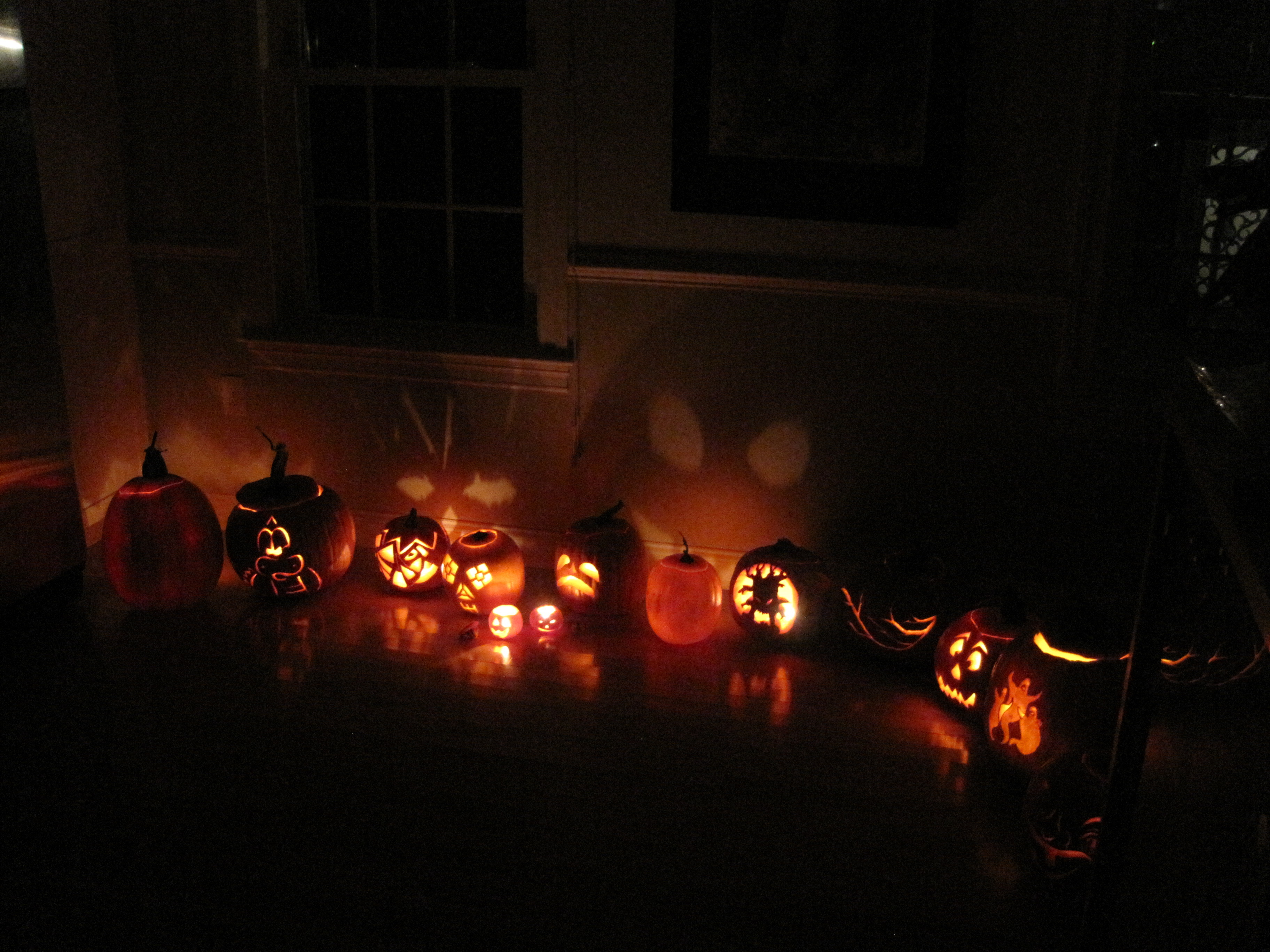 Celebrations Occasions Halloween Creepy Props Skeleton Bar Decoration Halloween Party Events Suppl Lduk Kisetsu System Co Jp